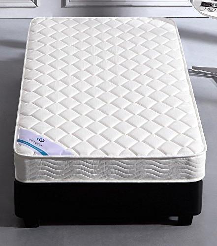 comfort sleep mattress greenfoam certified