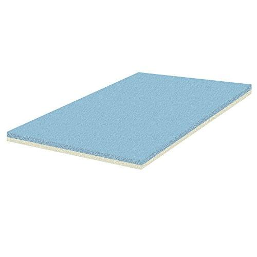 Spring Gel for - Provides Comfortable You Long, King