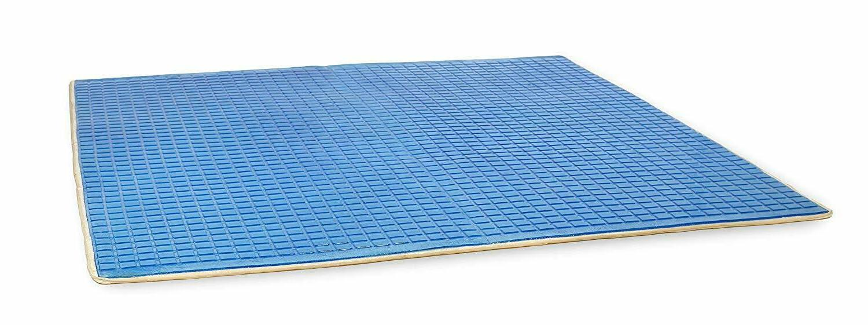 cooling gel mattress topper bed cooling mattress