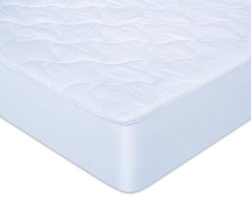 dreamaway deluxe waterproof stain resistant