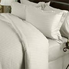 sheet set deep pocket egyptian