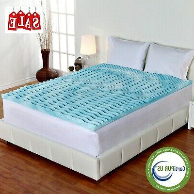 firm soft pad twin full queen king
