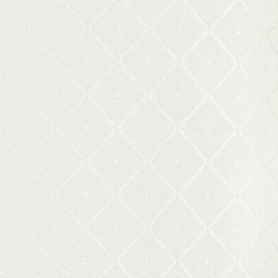 Select Luxury Flippable Firm 10-inch Queen-size Foam Mattress