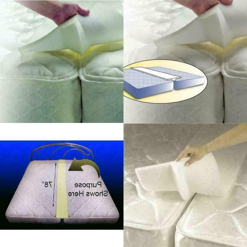 Foam Insert Pad Transform 2 Twin King Size