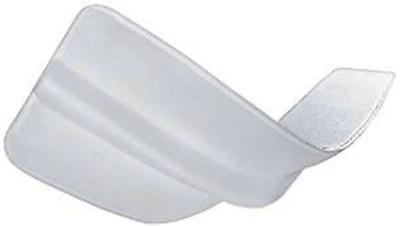 Foamily Foam Bed Pad - Transform Twin Mattress a King