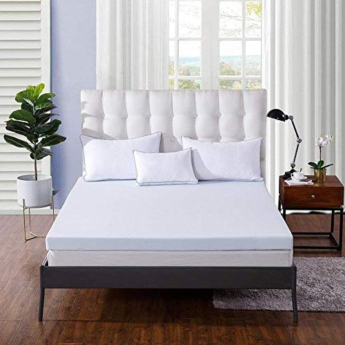 Comfort Mattress AirCell-Tech,
