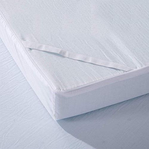 Comfort Relax Inch Gel-Infused Mattress AirCell-Tech,