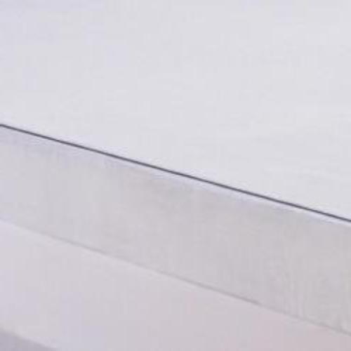Slumber Solutions Gel Select 3 Mattress Queen
