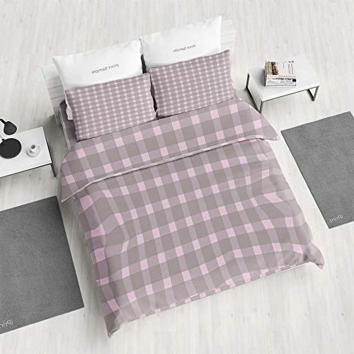 3D Bedding for