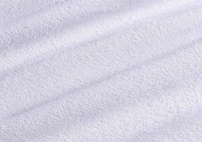 Hypoallergenic Fitted Premium Bedding