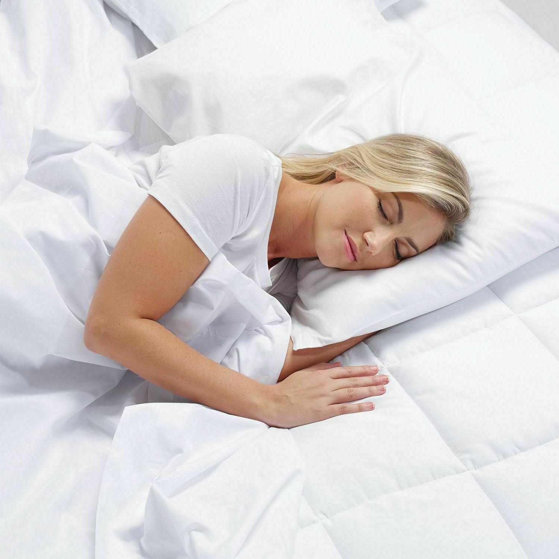king mattress topper