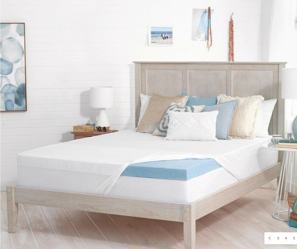 Serta Perfect Sleeper King Size - Foam