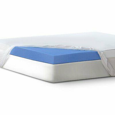 lasting dream ultra gel infused