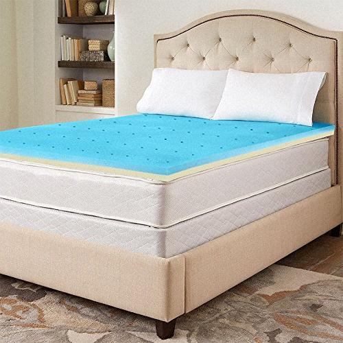 5 0 density foam mattress