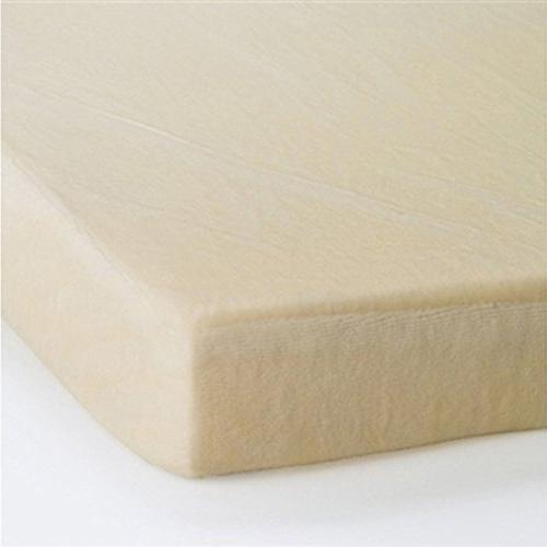 Deluxe Comfort Memory Foam Mattress