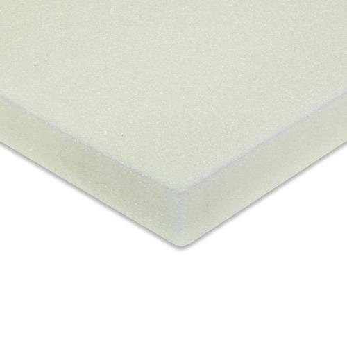 Sleep Foam Topper, in USA with a Queen