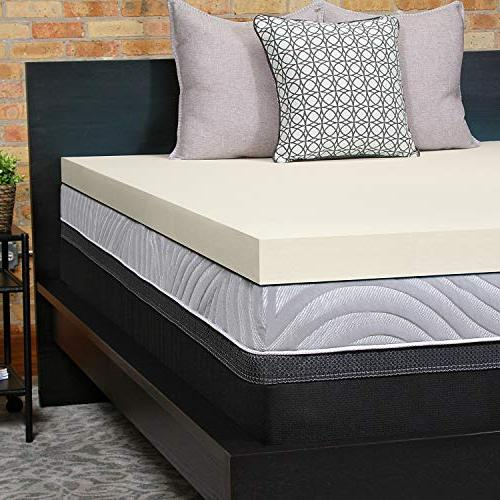 perfect chill memory foam cooling