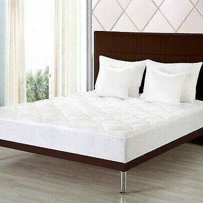 Utopia Bedding Premium Pad XL ...