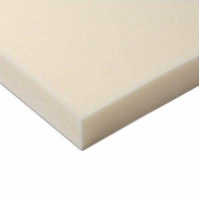 Select Luxury RV Memory Foam Mattress