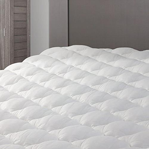 rv mattress pad