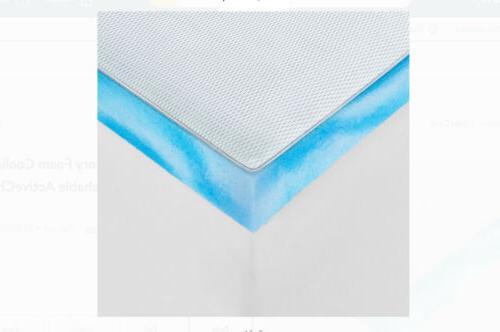 HomeMedics Smartfoam 1 Cushioning Item