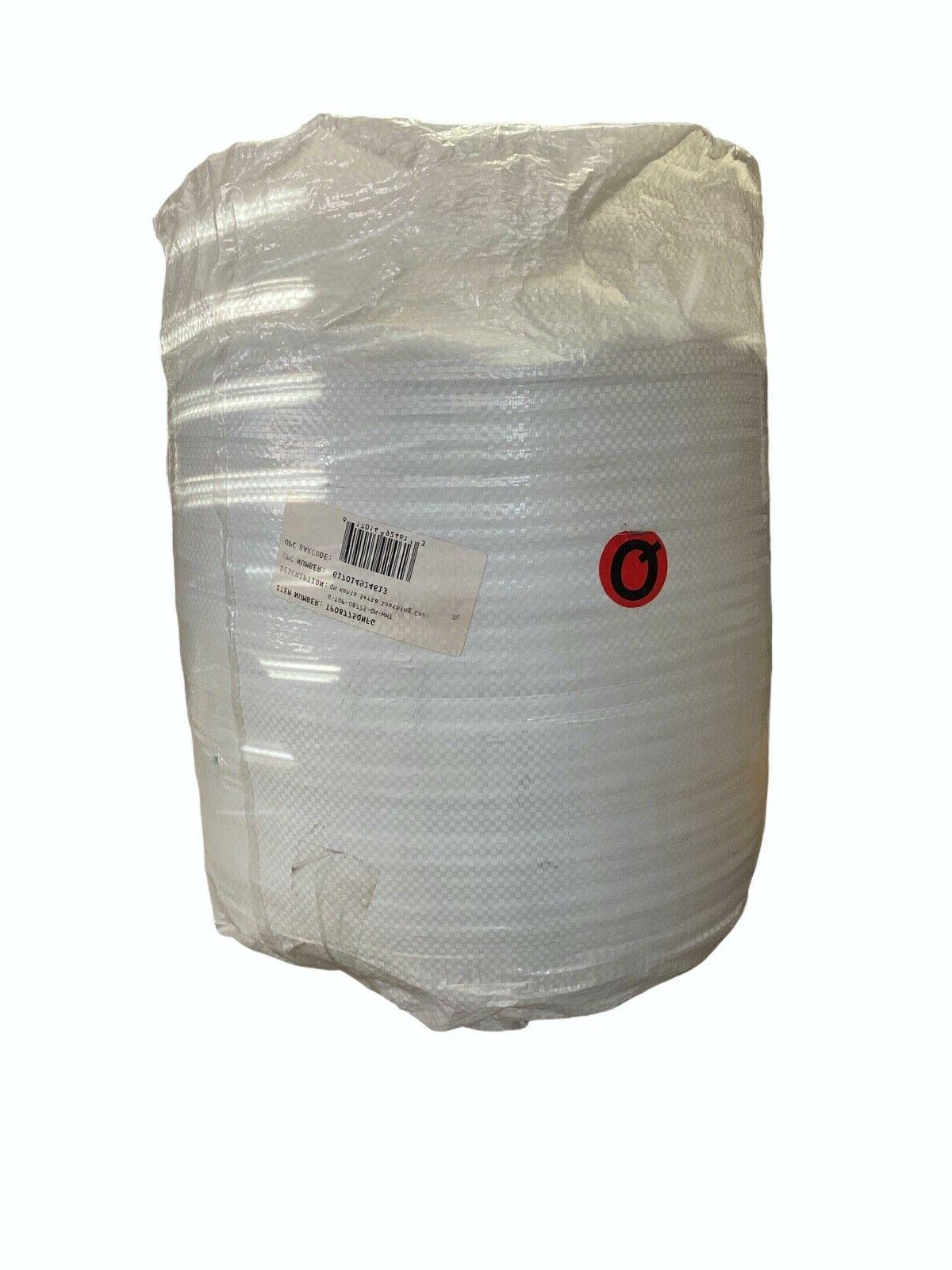 soothing cool 3 gel memory foam mattress