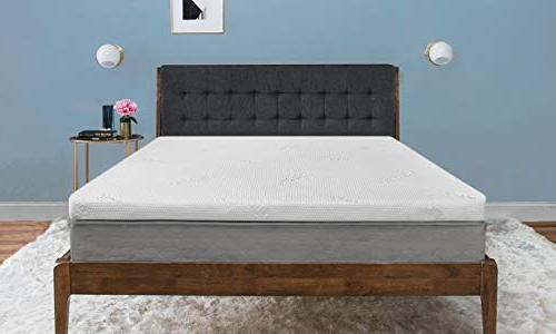 Tempur-Pedic TEMPUR Supreme Premium Mattress Adaptable Personalized Relieving, Assembled the USA, 25 Year Warranty, Queen