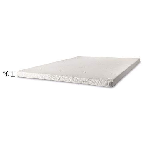 Tempur-Pedic TEMPUR Premium Mattress Adaptable Personalized Comfort, Relieving, in USA, Year Queen