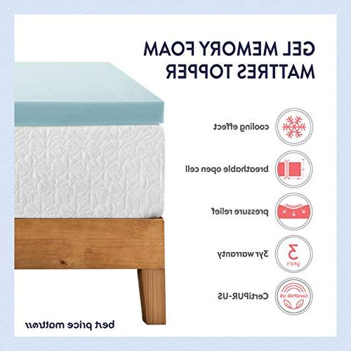 Best Price Mattress Bed with Cooling Mattress