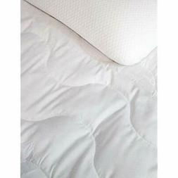 """Mattress Pads Topper Protection Cover  Home """" Kitchen"""