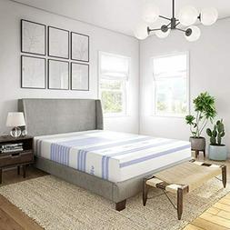 Memory Foam Mattress 12-Inch Gel   Bed in a Box Mattress Onl