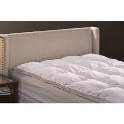 Automatic Sleeper Sofa Queen Size Air Mattress