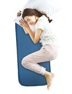 Cool Flash Sleeping Gel Body Pad by Cool Care Technologies -