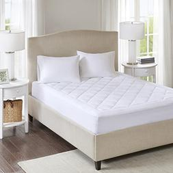 Comfort Classics 3M Scotchgard Harmony Waterproof Mattress P