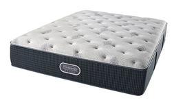 Beautyrest Silver Luxury Firm 800, Twin Innerspring Mattress