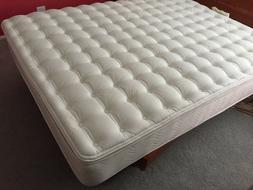 simmons beautyrest classic mattresse