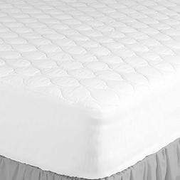 Louisville Bedding Simmons Beautyrest Waterproof Mattress Pa
