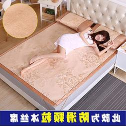 WSP-696 Summer collapsible Summer mattress,1.8m bed Cool pad