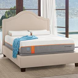 Tempur-Pedic TEMPUR-Contour Elite Breeze 12.5-Inch Firm Cool