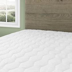 Simmons Beautyrest Beautyrest Ultimate Protection Waterproof