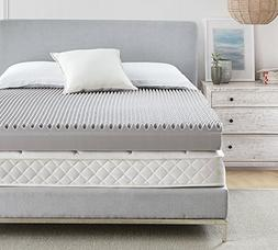 "Byourbed Ultimate Sleep - Coma Inducer - 6"" Memory Foam Plus"