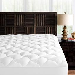 Mandarin Home Collection Ultra Soft Rayon Derived from Bambo