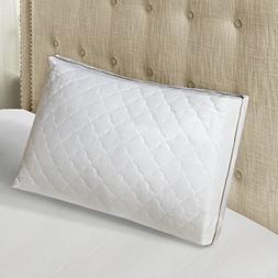 Sleep Philosophy Wonder Wool Down Alternative Cotton Pillow,